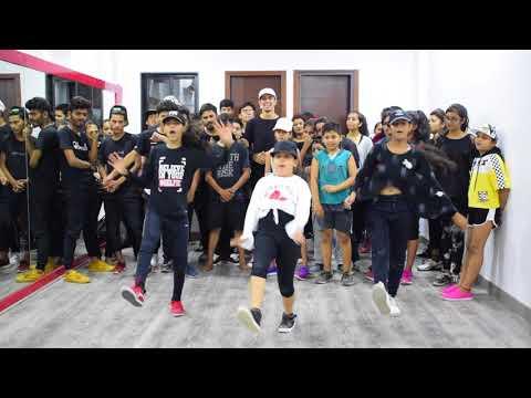 Xxx Mp4 Teri Aakhya Ka Yo Kajal Dance Choreography By Vijay Akodiya Haryanvi Video Song 2018 3gp Sex