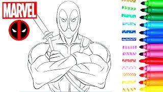 Como Dibujar A Hulk El Hombre Increible 1 Parte How To Draw Hulk