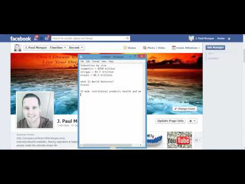 Worldventures Scam   Compare World Ventures To Other MLM Companies