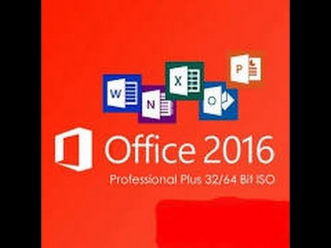 cheapest office 2016 professional product key finder 100% guarantee both 32 and 64 bit version