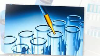 Pass A Saliva Drug Test