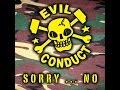 <b>Evil Conduct Dance Bootboy Dance Demo 1986</b>