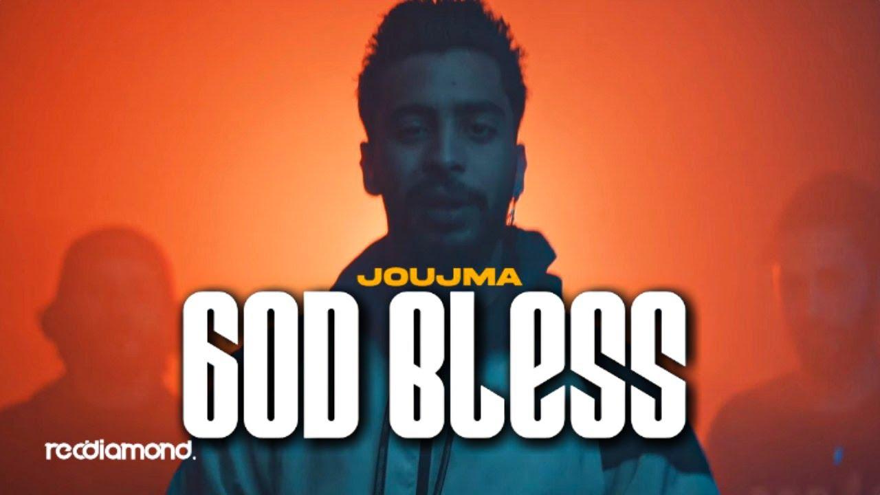 Download JOUJMA - GOD BLESS (Official Music Video) MP3 Gratis