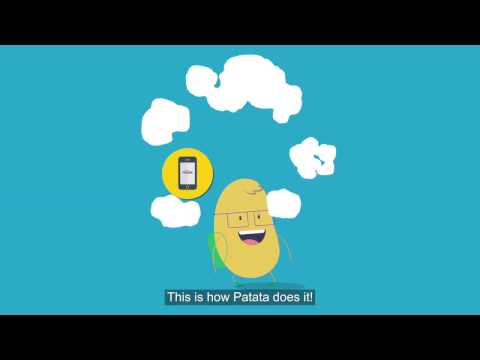 Equitas Small Finance Bank - Internet Banking