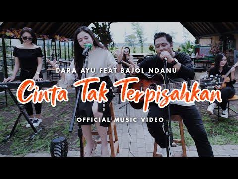 Download Lagu Dara Ayu Cinta Tak Terpisahkan Ft. Bajol Ndanu Mp3