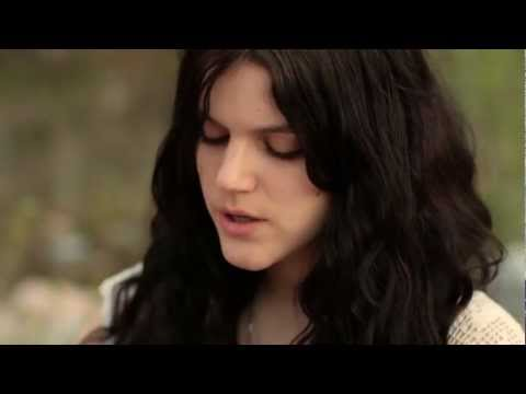 SOKO - How Are You