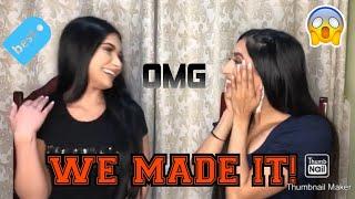 TIBEYAN DA PUTT (Full Video) Sidhu Moose Wala | Latest Punjabi Song 2020 (REACTION)