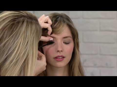 Bobbi Brown Eye Opening Mascara on QVC