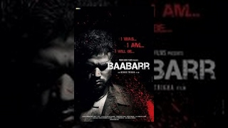 Baabarr (2009) Official full movie