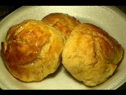 World's Best Buttermilk Biscuits Recipe: Soft Fluffy Buttermilk Biscuits From Scratch