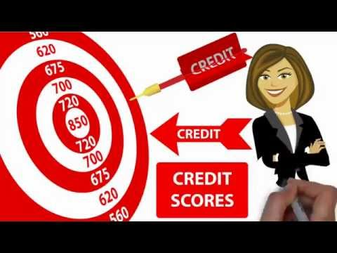 How to build credit from scratch and retain good credit CMS