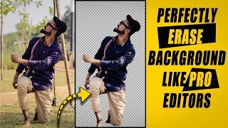 Where To Download HD background and PNG for Picsart Editing and best