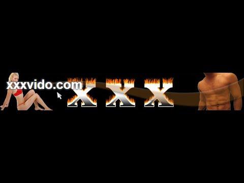 Xxx Mp4 How To Remove Xxxvido 3gp Sex