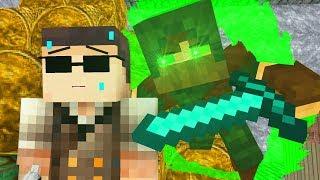 Pro Life 10 - Craftronix Minecraft Animation