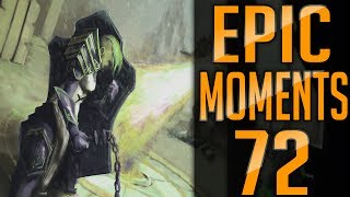 ⚡️Heroes of the Storm | Epic Moments #72
