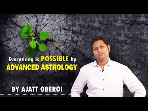 EVERYTHING IS POSSIBLE BY ADVANCED ASTROLOGY AND NLP.  OUR WEBSITE: www.ajattoberoi.com