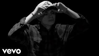Justin Bieber - No Pressure (PURPOSE : The Movement) ft. Big Sean
