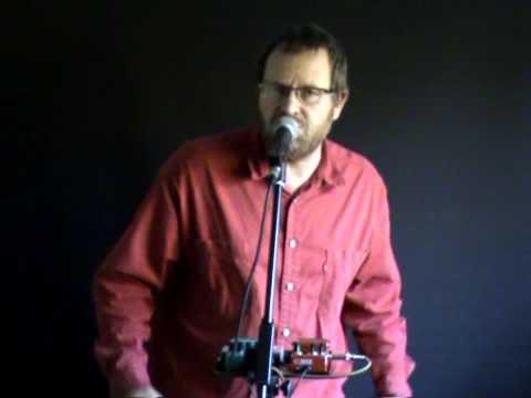 HARMONICA BEATBOX & LOOP: The Bullfrog Blues