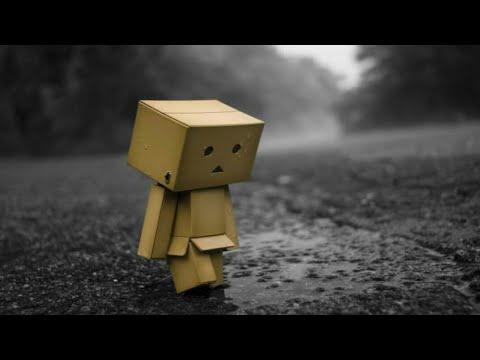 The 3 Benefits of Adversity. The Struggle Nurtures Creativity