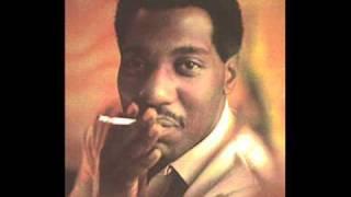 Otis Redding-Pain in My Heart