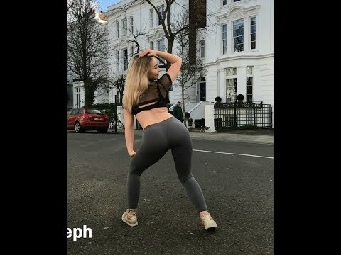 Xxx Mp4 Sexy Dance To Daddy Yankee DURA By Valeriya Steph 3gp Sex