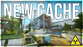 HUGE NEW UPDATE TO CACHE