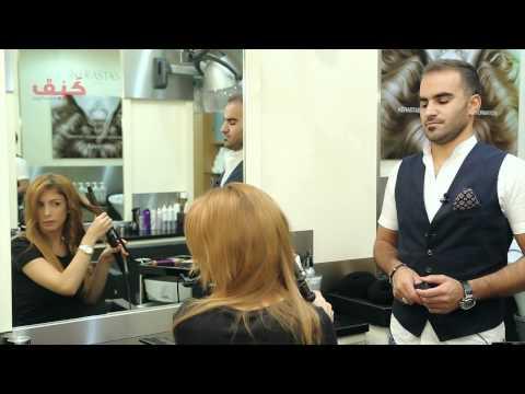 140609 Amro Salon HAIR STYLE EP 012