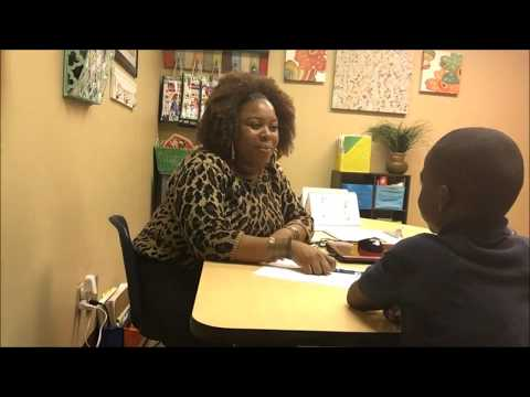 Speech Therapy Techniques: Day In the Life of a Speech Language Pathologist