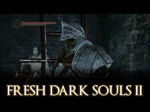 pvp matchmaking dark souls 2
