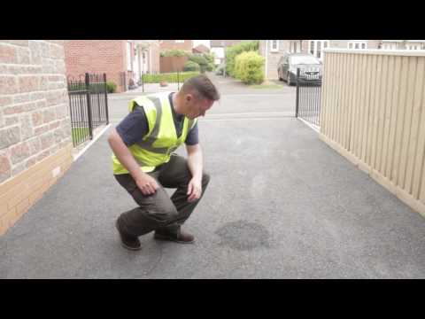 How to check for a leak if you do not have a water meter