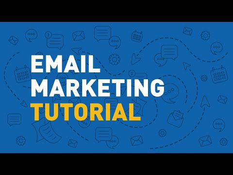 How to get emails, verify and send? With Email Marketing Software!