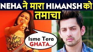 Download Isme Tera Ghata After Break Up Neha Kakkar New Diss Song