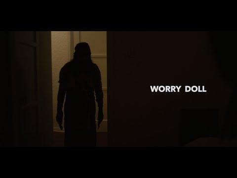 Worry Doll - Short Horror Film