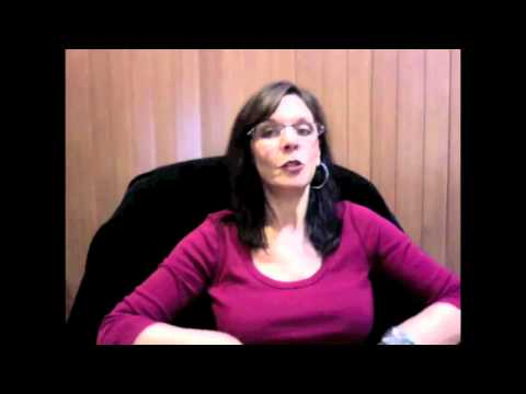 Tips For Breast Cancer Surgery Recovery - AnneMarie Ciccarella