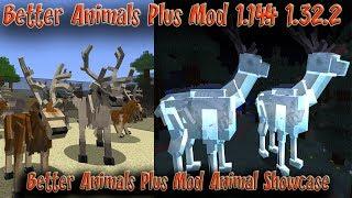 Minecraft Animals Ep17 Tiger and Leopard Names ZAWAM Orca