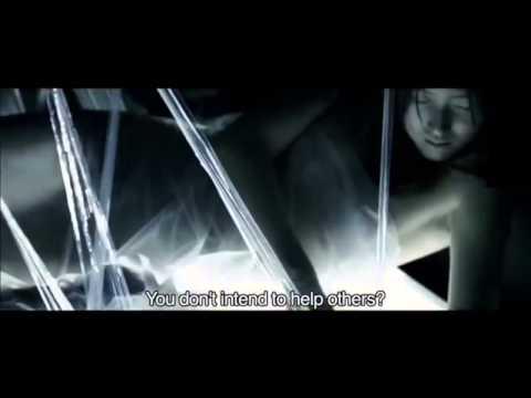 Black Butler Official Trailer 1 (2014) - Japanese Action Movie