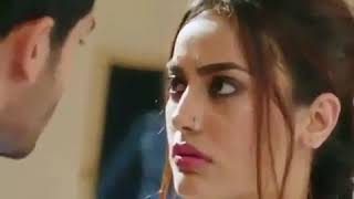 Funny scene from Indian drama