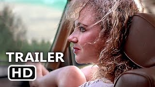 One Percent More Humid TRAILER MORE HUMID Trailer ✩ Juno Temple (2017)