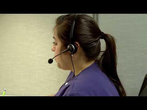 Parkland Health - Medical Interpreter