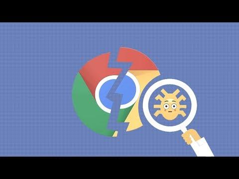 The Emoji That Killed Chrome!