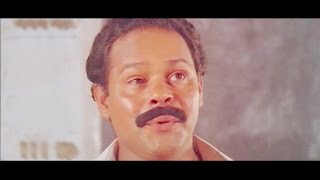 Malayalam Comedy | Innocent Superhit Comedy Scenes | Malayalam Movie Comedy Scenes | Comedy Video HD