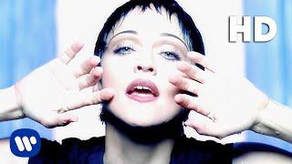 Download Madonna - Rain Video