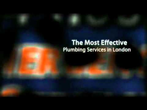 Drain Cleaning Miami - 305 253 0405