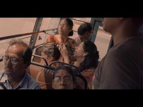 LG Astronaut Brand TVC Ad Film   20 Years Anniversary & Mother's Day Story Video   Life Is Good 2017