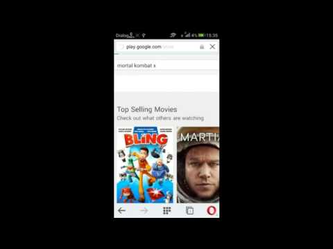 How to download google play store apps,games,obb without gmail