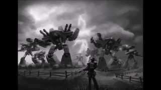 Vaults of Terra - (Adeptus Mechanicus) Imperial Titan Classes