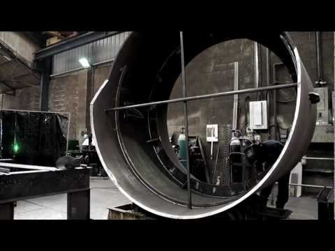 Cutting Edge Manufacturers Ltd | West Midlands