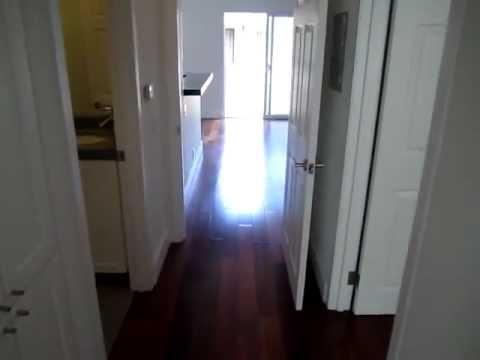 PL2148 - Gorgeous Los Angeles Apartment for Rent