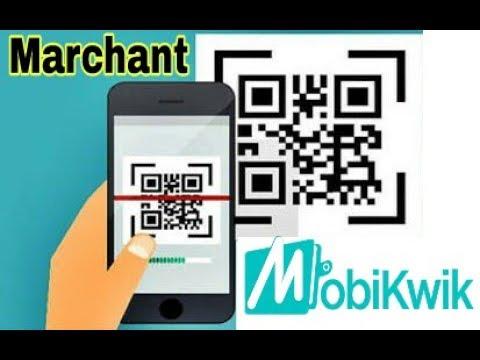 Mobikwik Merchant    How to Register Mobikwik Merchant