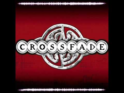 Cold(Best acoustic version)-Crossfade
